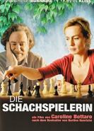 download Die Schachspielerin