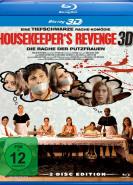 download Housekeepers Revenge - Die Rache der Putzfrauen