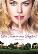 download Die Frauen von Stepford