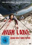 download High Lane - Schau nicht nach unten!