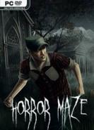 download Horror Maze
