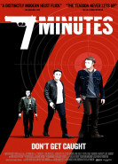 download 7 Minutes