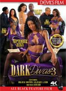 download Dark Divas 3