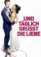 download Und taeglich gruesst die Liebe