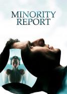 download Minority Report