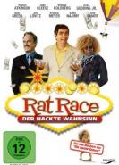 download Rat Race - Der nackte Wahnsinn
