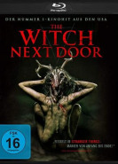 download The Witch next Door