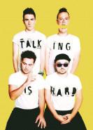 download WALK THE MOON - Hard & Dance Compilation