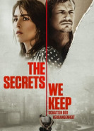 download The Secrets We Keep