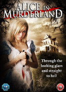 download Alice in Murderland
