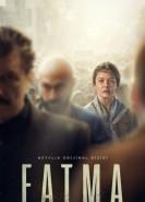 download Fatma S01E01