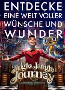 download Jingle Jangle Journey Abenteuerliche Weihnachten
