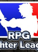 download RPG Fighter League