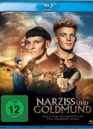 download Narziss und Goldmund