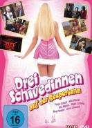 download Drei Schwedinnen auf der Reeperbahn