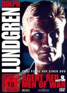 download Agent Red Ein toedlicher Auftrag