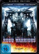 download Robo Warriors