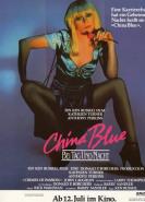 download China Blue bei Tag und Nacht