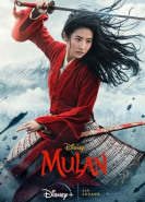 download Mulan (2020)