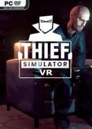 download Thief Simulator VR
