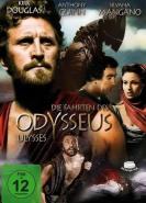 download Die Fahrten des Odysseus