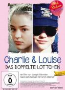 download Charlie und Louise Das doppelte Lottchen