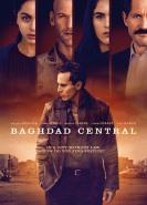 download Bagdad nach dem Sturm S01E04
