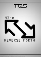 download M3-O - Reverse Forth