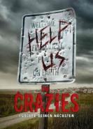 download Crazies