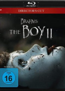 download Brahms: The Boy 2 (2020)