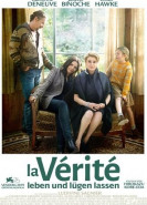 download La Verite