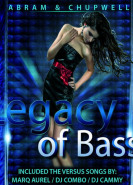 download Various Artists - Legacy of Base