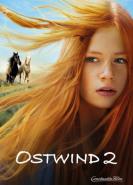 download Ostwind 2