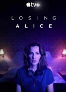 download Losing Alice S01E01