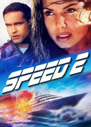 download Speed 2 Cruise Control