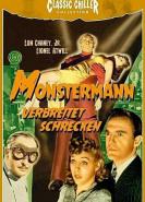 download Monstermann verbreitet Schrecken