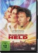 download Ein ganz normaler Held (1992)