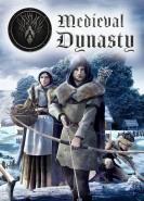 download Medieval Dynasty