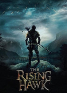 download Rising Hawk