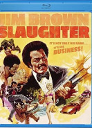 download Slaughter