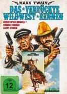 download Das verrueckte Wildwest-Rennen