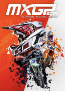 download MXGP 2020 The Official Motocross Videogame