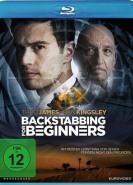 download Backstabbing for Beginners