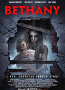 download Bethany A Real American Horror Story