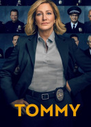 download Tommy 2020 S01E12