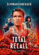 download Total Recall Die Totale Erinnerung