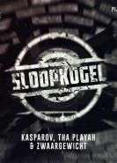 download Kasparov, Tha Playah & Zwaargewicht - Sloopkogel
