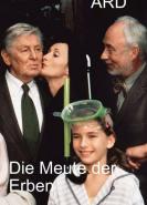 download Die Meute
