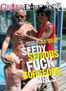 download Seedy Seniors Fuck Gorgeous Girls