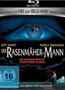 download Der Rasenmähermann